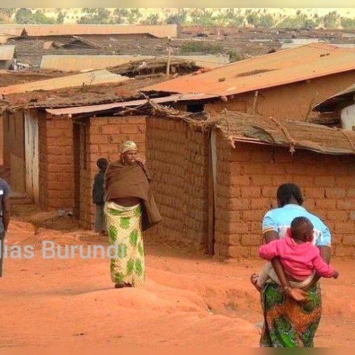 Dzaleka (Malawi) : plus de 11 mille nouveaux demandeurs d'asile dont des Burundais