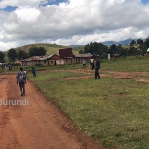 Minembwe (RDC) : des affrontements entre Twirwaneho et les FARDC
