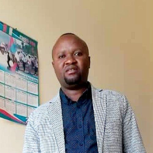 Médias-Burundi : l'ABP spoliée, les dénonciateurs menacés