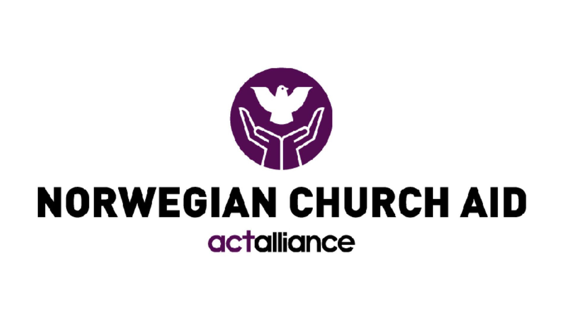 Burundi : Norwegian Church Aid va fermer ses portes