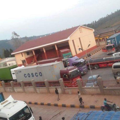 Muyinga : tout le staff de l'OBR et les déclarants de Kobero doivent être mutés