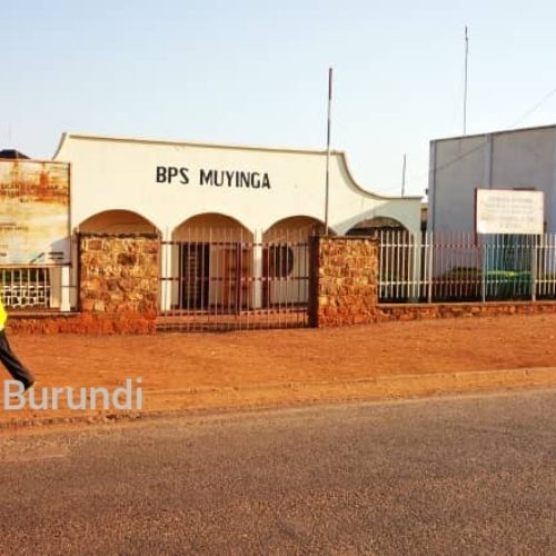 Muyinga : le gouverneur menace de chasser les ONGs et de saisir leurs véhicules