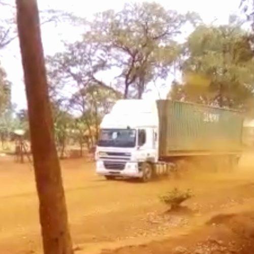 Tanzanie : les dessous du transfert des réfugiés burundais du camp de Mtendeli vers Nduta