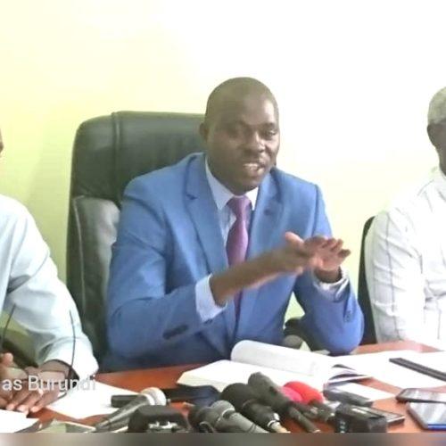 Burundi : les enseignants déplorent la lenteur dans l'application de la politique salariale
