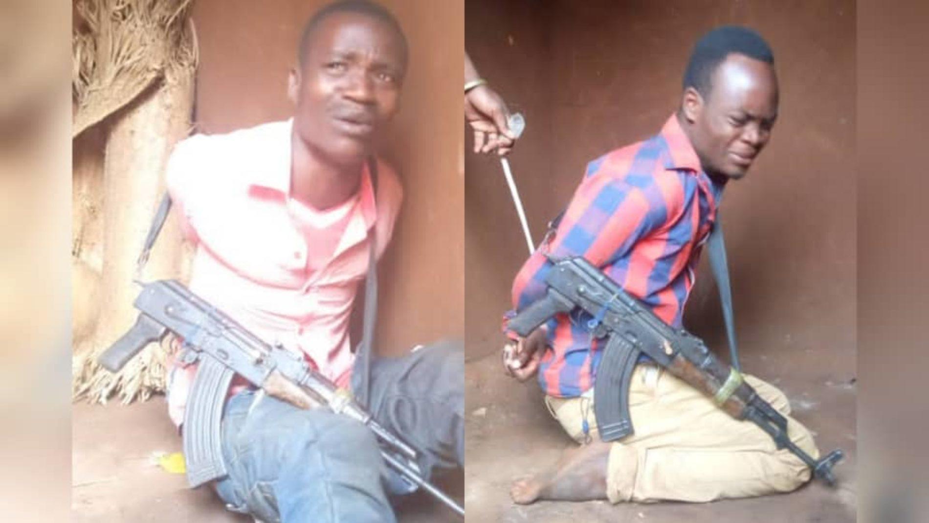 Burundi-RDC : trois jeunes Imbonerakure noyés dans la Rusizi en fuyant la traque des Congolais