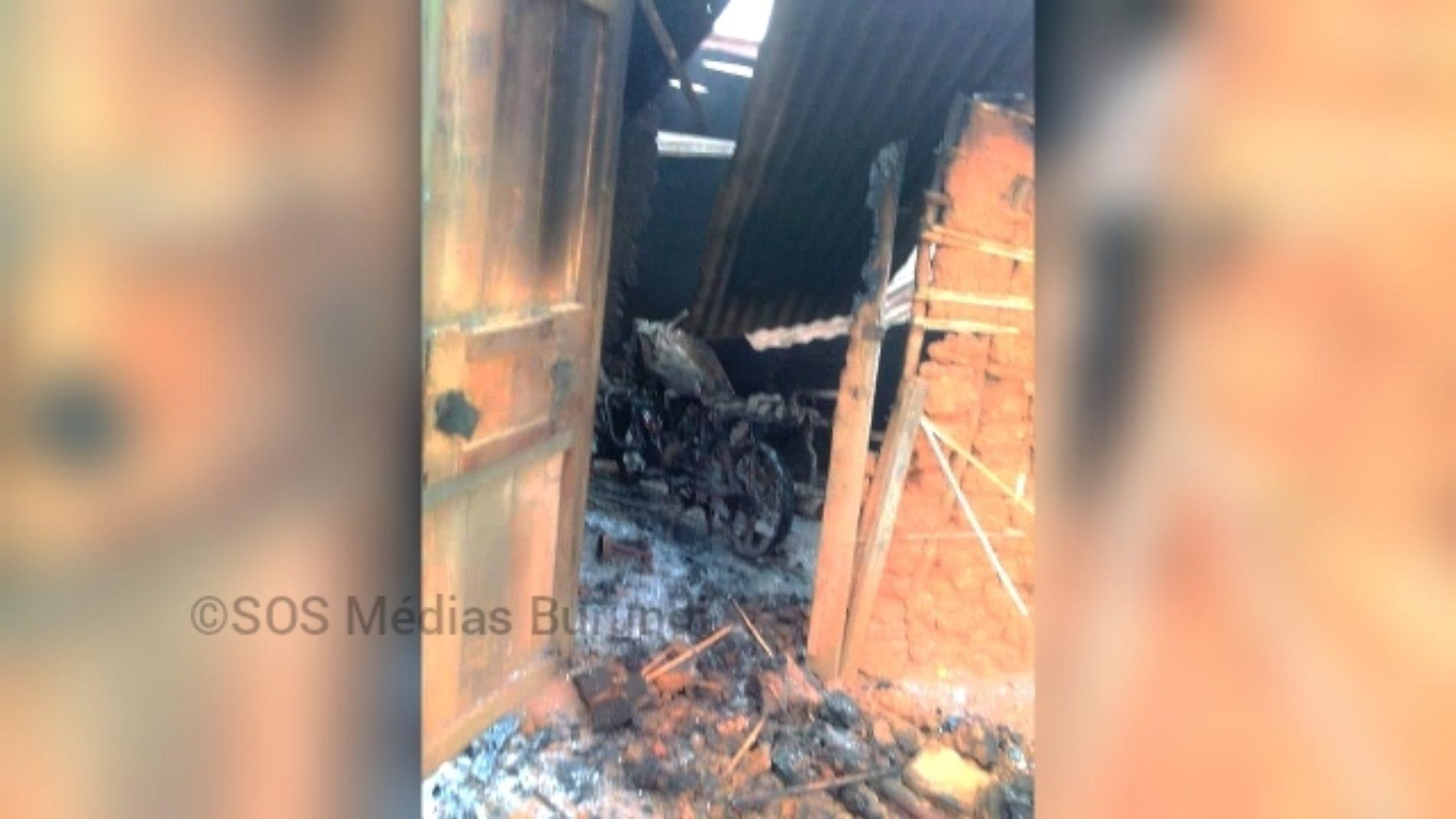 Beni (RDC) : au moins dix civils tués dans une attaque armée à Bashu