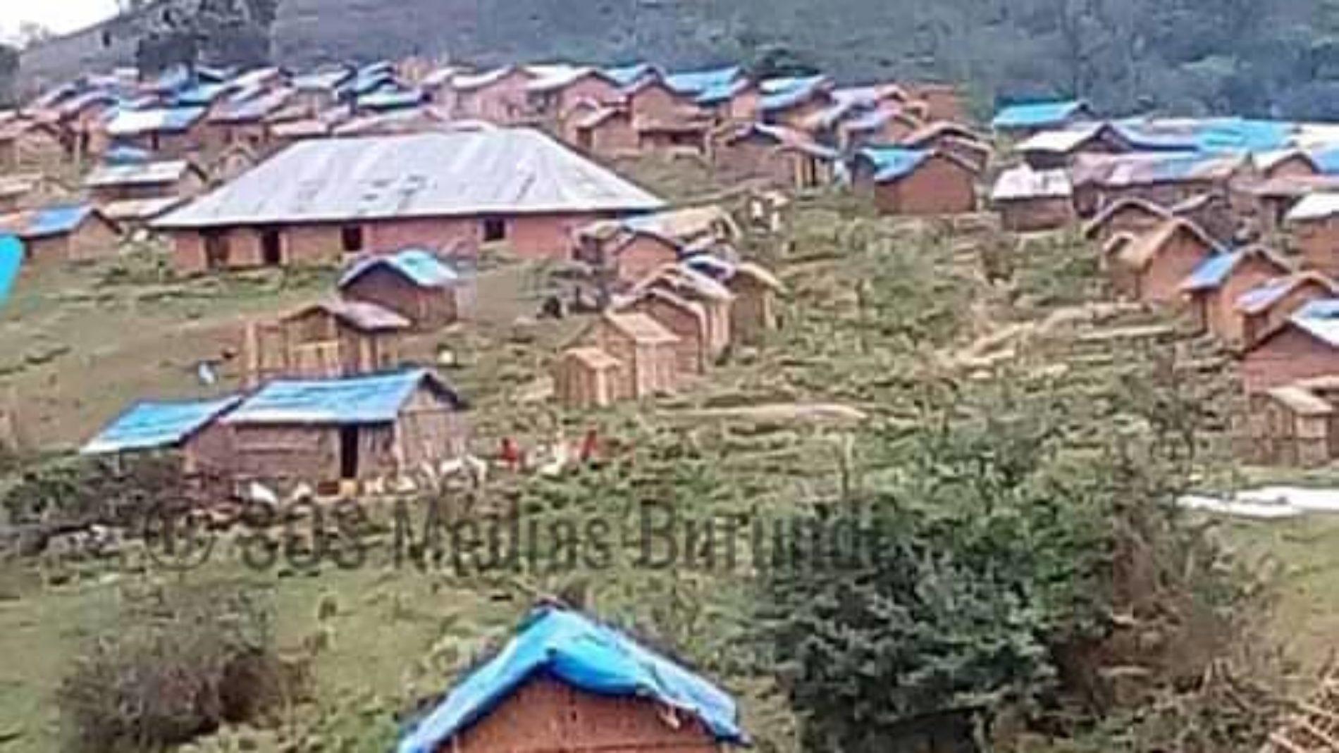 Kamombo-Bijombo (RDC) : l'armée congolaise accusée de collaborer avec des miliciens Maï-Maï