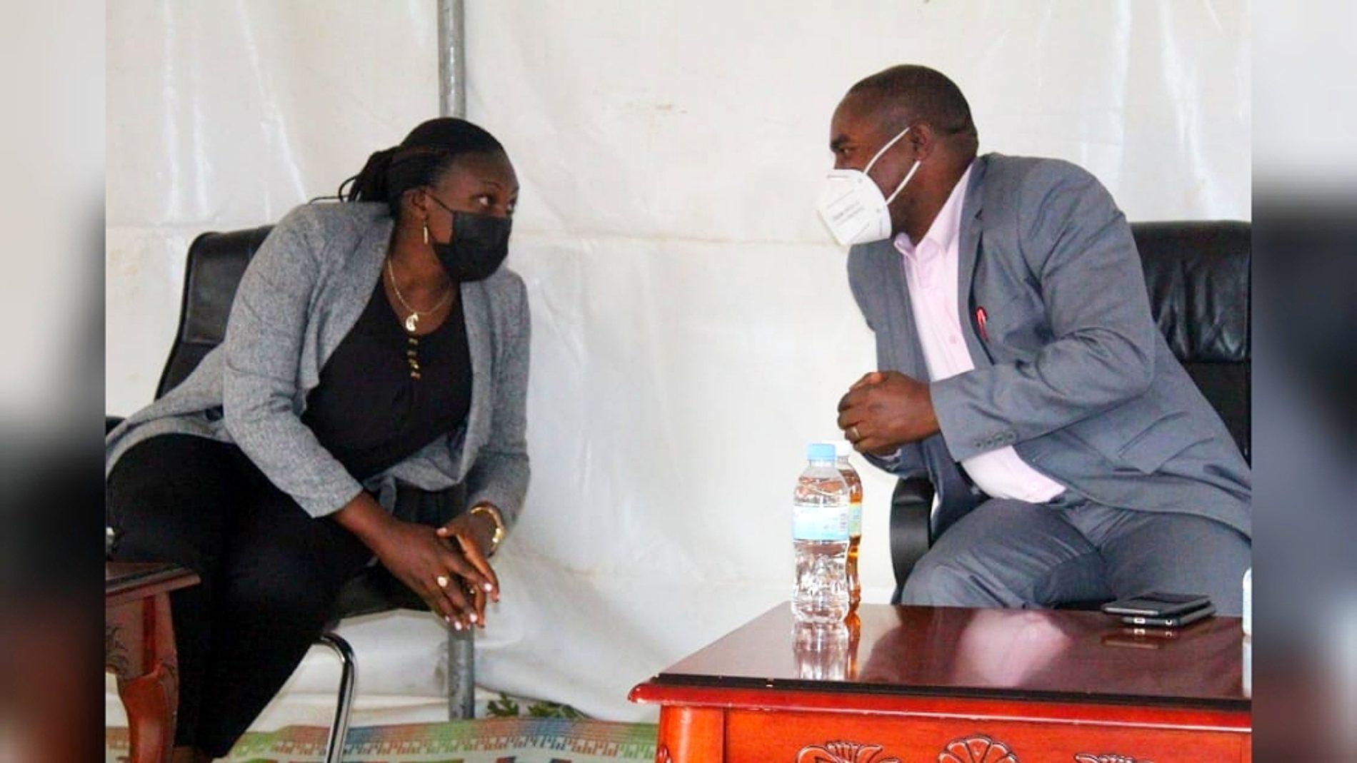 Burundi-Rwanda : la renormalisation des relations s'accélère