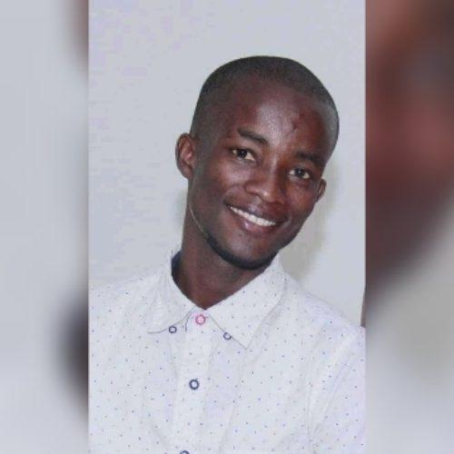 Kinama : un étudiant porté disparu depuis près d'un mois