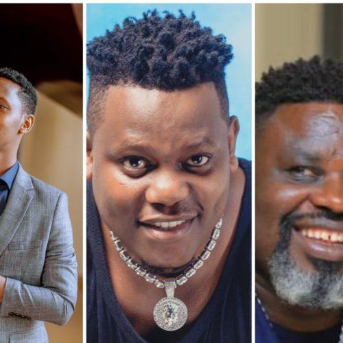Bujumbura : trois concerts de grands artistes rwandais annulés
