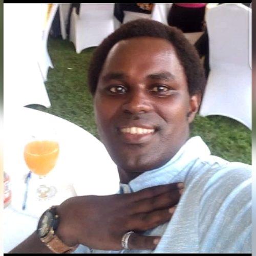 Bujumbura : une attaque à la grenade fait deux morts au domicile d'un haut gradé