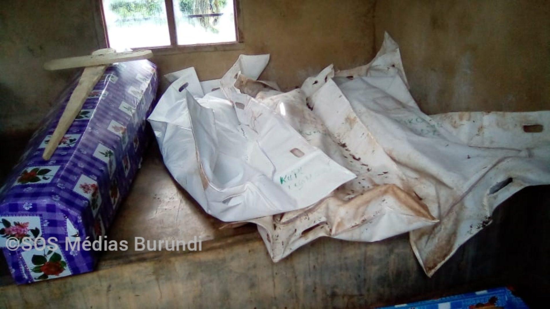 Irumu (RDC) : plus de 30 personnes massacrées dans une nouvelle attaque armée