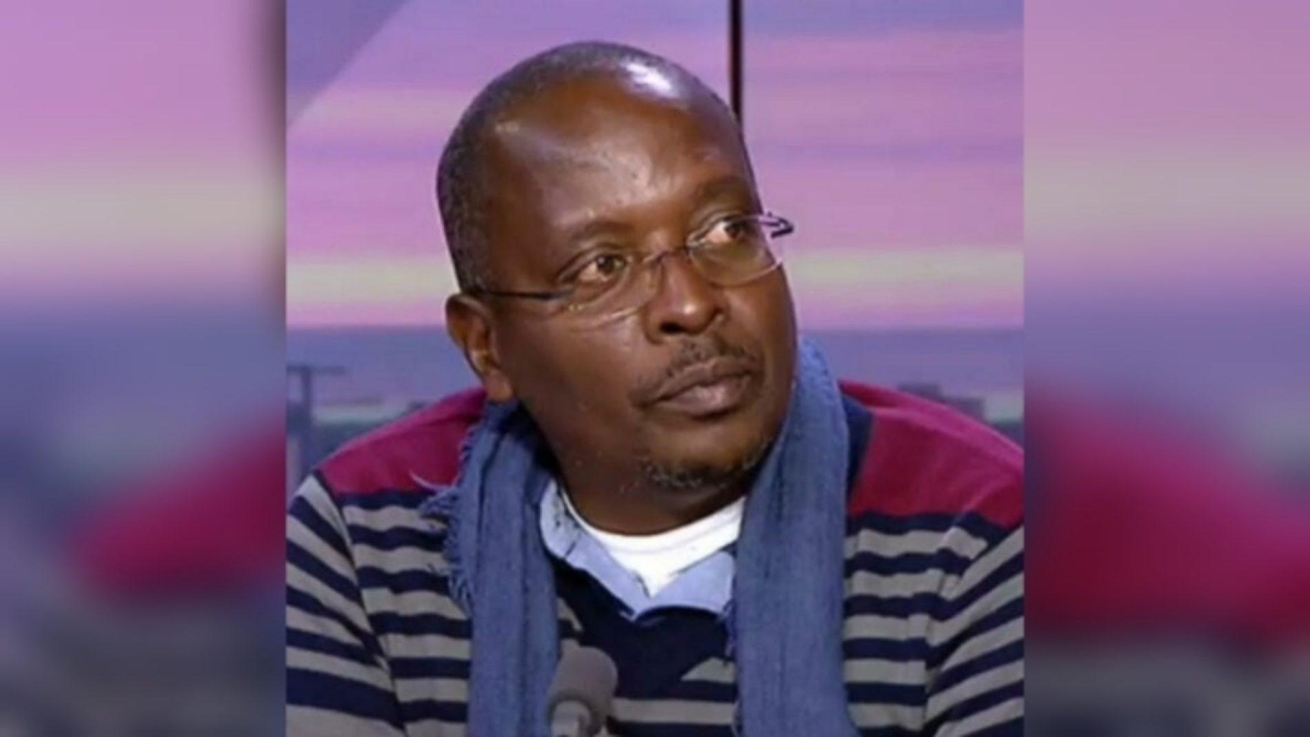 RFI proteste contre les accusations et menaces visant son ancien correspondant au Burundi
