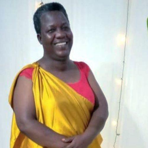Bujumbura : une femme grièvement blessée par balles