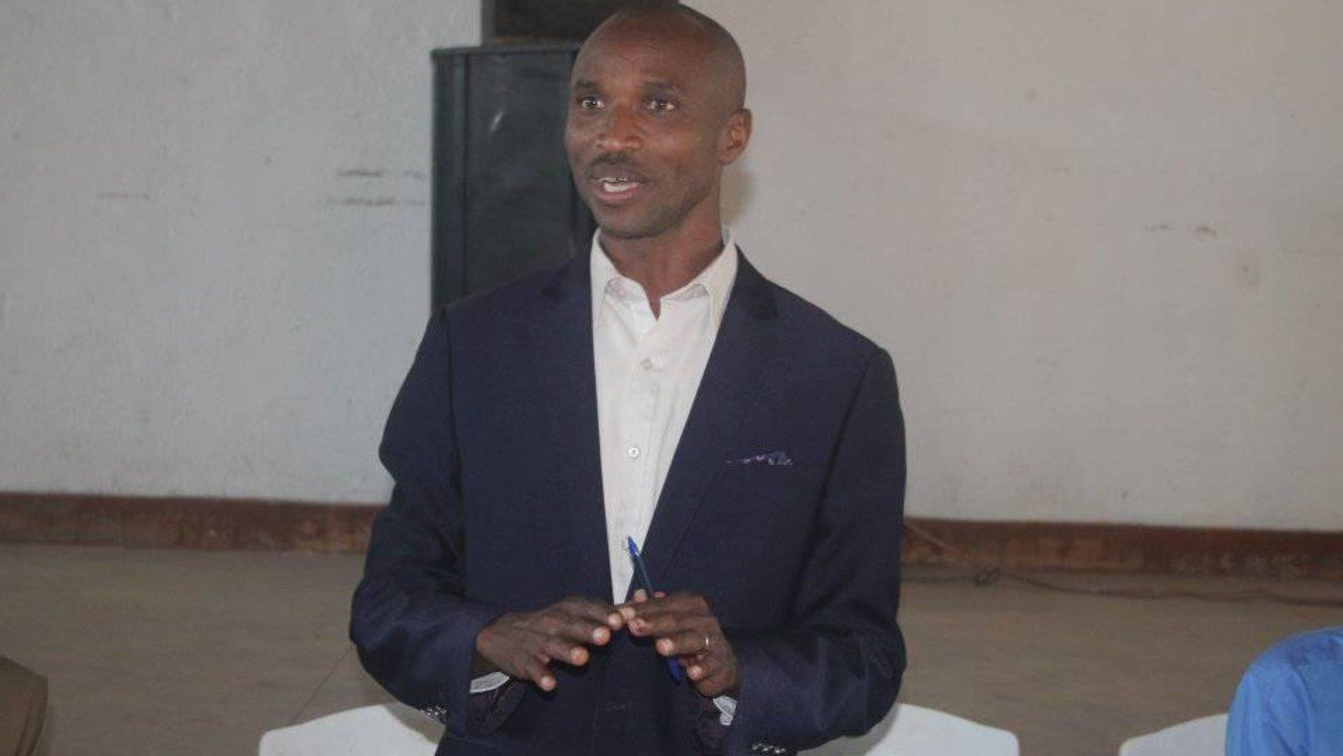 Ntega : l'administrateur communal destitué