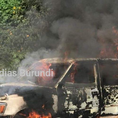 Ituri (RDC) : l'armée affirme avoir tué plusieurs assaillants et capturé 14 autres