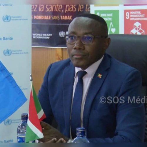 Covid-19 : le Burundi va recevoir les premières doses ce jeudi